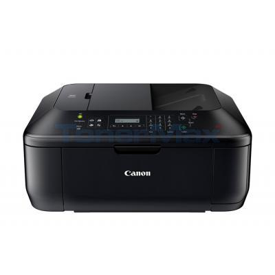 Canon PIXMA MX372 All-in-One